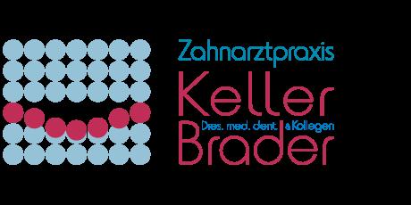 Zahnarztpraxis Dr. Michael Keller & Dr. Jan Brader in  Nürnberg